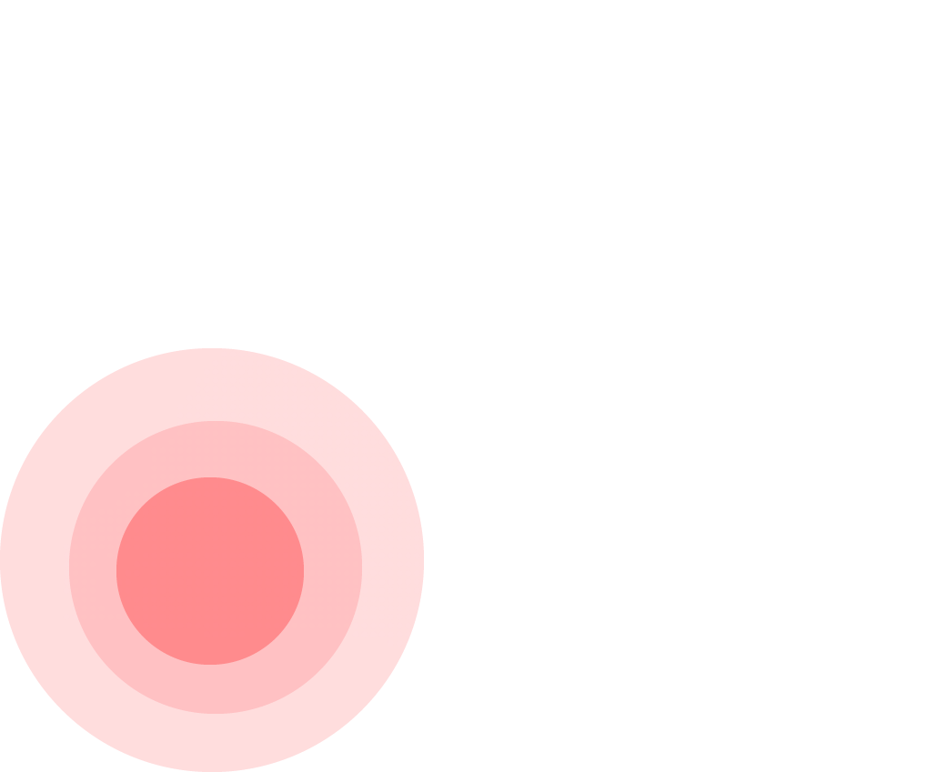 静岡県西部マップ